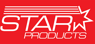 STAR PRODUCTS AUSTRALIA