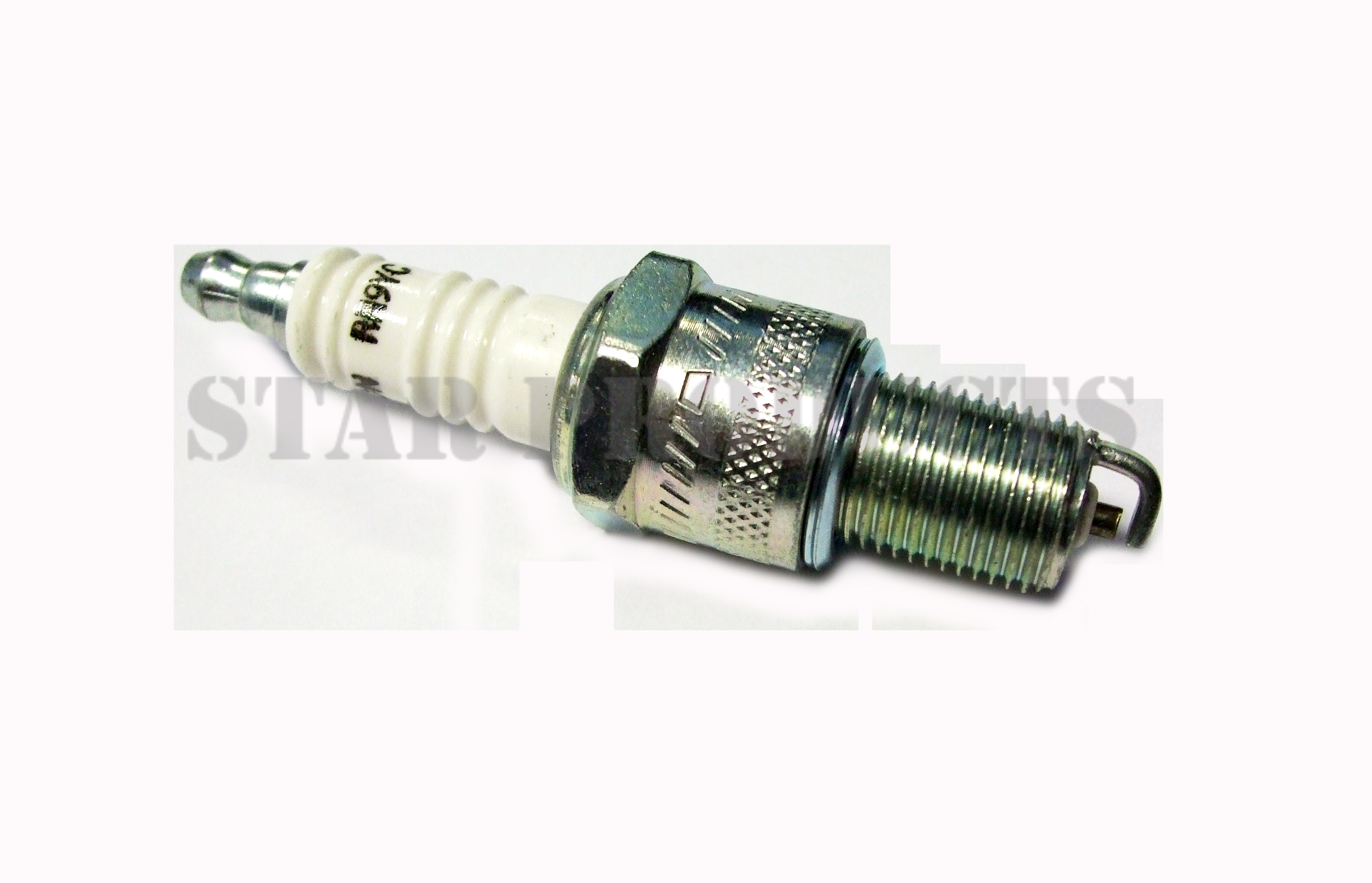better later order online Spark Plug (Champion RN9YC) suit LONCIN 25HP Vertical Shaft ...
