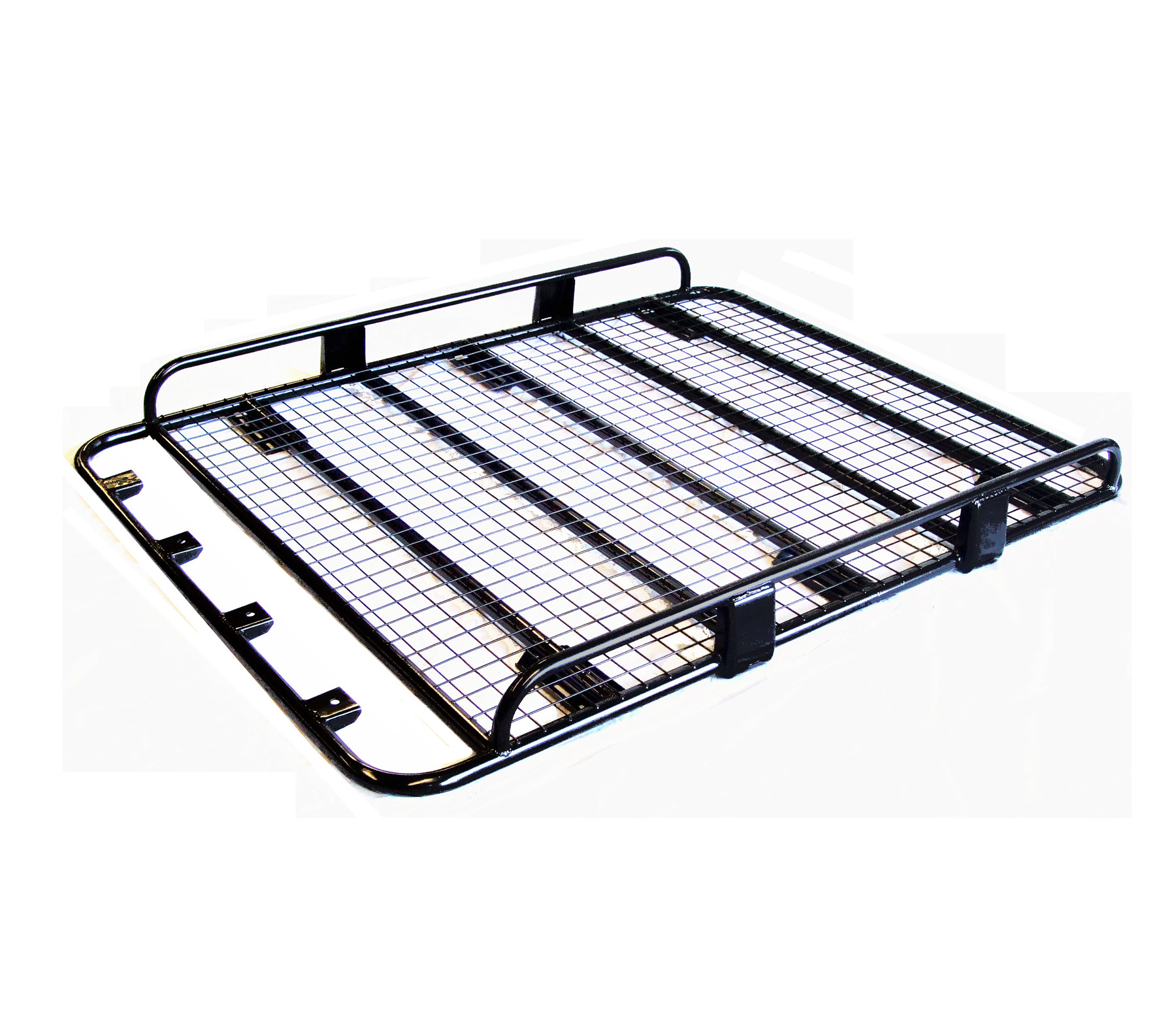 carriers truck kayak and racks tm bike handirack roof inflatable car rack previous
