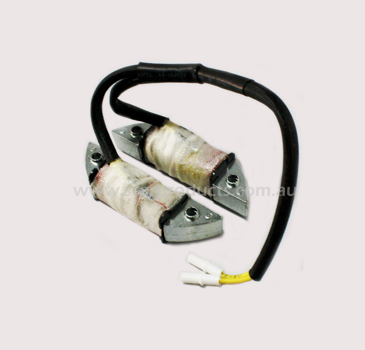 Charge Coil / Stator / Magneto suit LONCIN 16hp Vertical Shaft