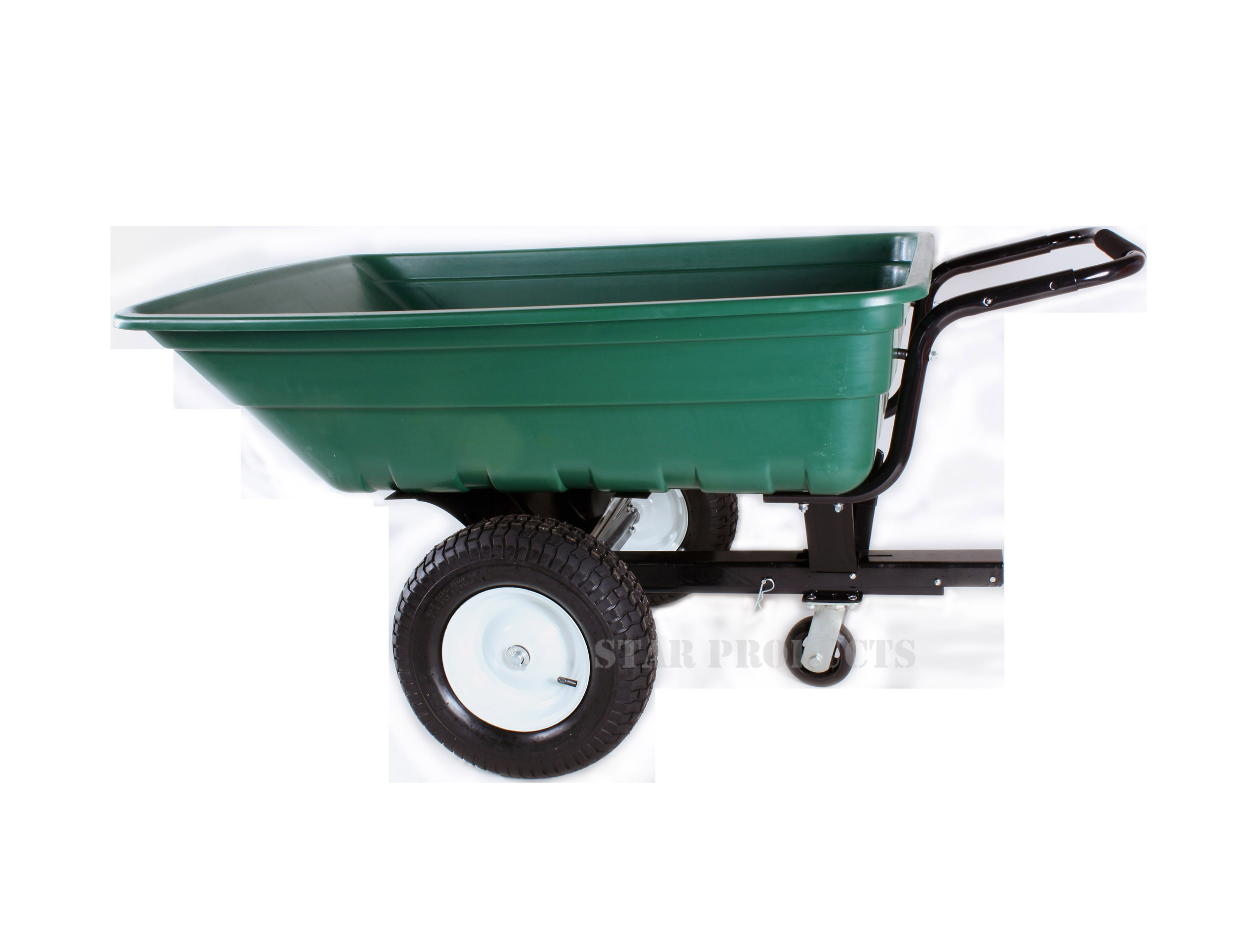 asp cart enlarge large lg trailer with gb image load thlgt garden less max wheels product puncture