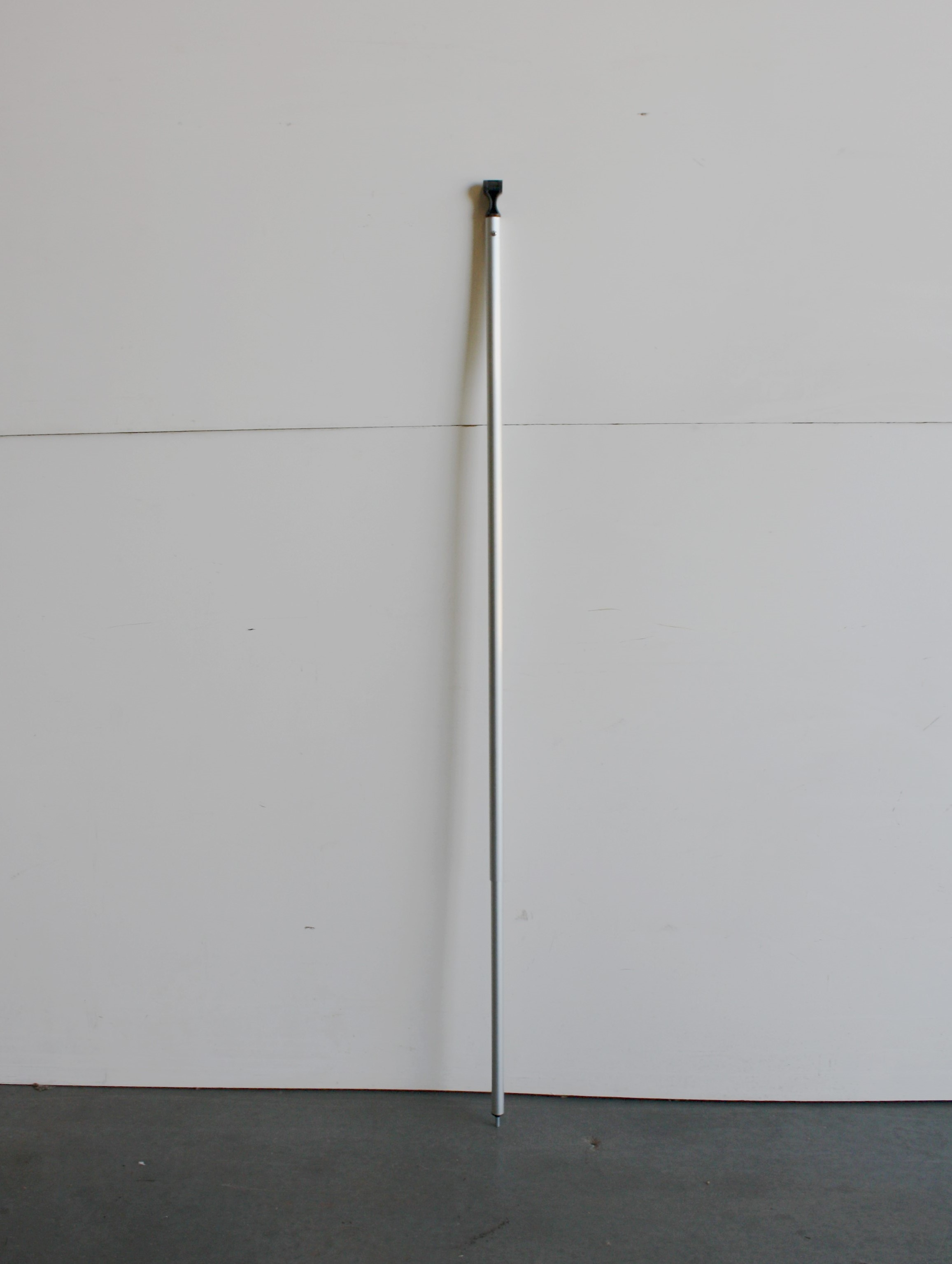 Car Awning Pole / Leg – Aluminium Telescopic Extends to