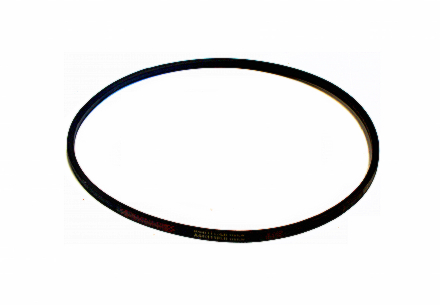 Belt for 6.5hp Tiller (A44).jpg