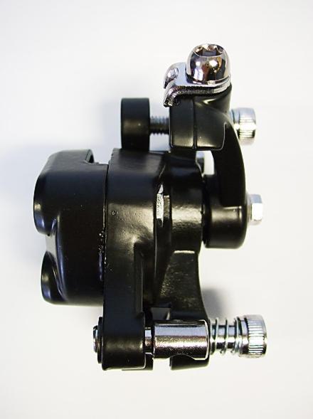 DSCF7535.JPG